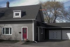 slide-house-1024x521
