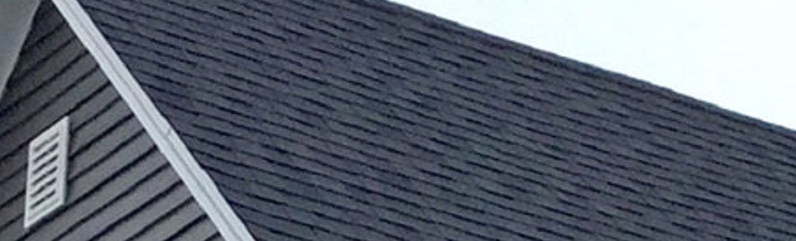 roofing with rainy creek construction gaf master elite installer in