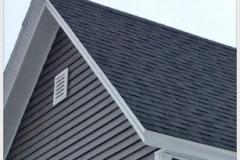home-roof-e1509563184840