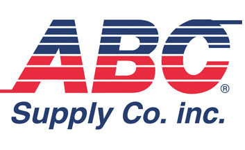 ABC Supply Co