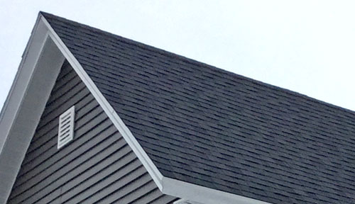 Roofing in Marquette County, MI